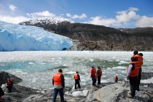 11-Vista-de-Glaciar-El-Brujo-300x201