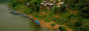 2.Along the Nam Ou_0