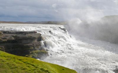 Islande – Voyage au Centre de la Terre