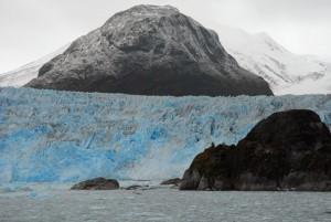 25-Glaciar-Amalia-300x201