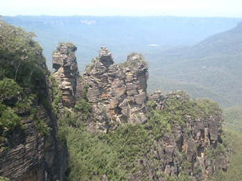 3-sisters-blue-mountains