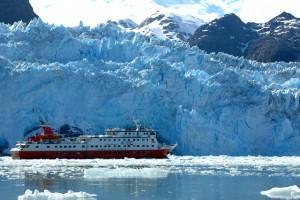 36-Glaciar-Amalia-300x200