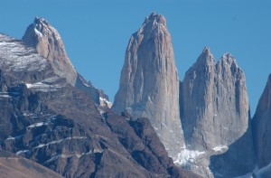 41-Torres-del-Paine-300x197