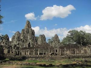 5-Angkor_Thom1_(1)