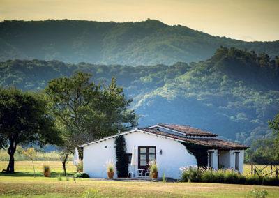ARGENTINA Casa Jazmines Relais & Chateaux Casa-Junior-Suites2