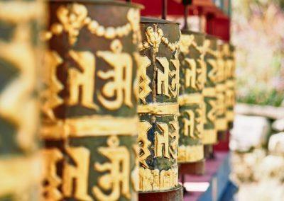 Bhoutan-by-dmitry-romanovsky-572236-unsplash-600x401