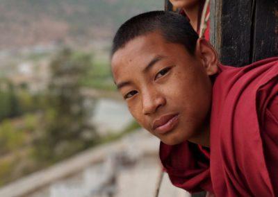 Bhoutanese-by-riken-patel-715980-unsplash-e1553690588765-600x438