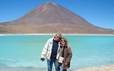 Bolivie – Voyage d'Exception en hôtels de charme