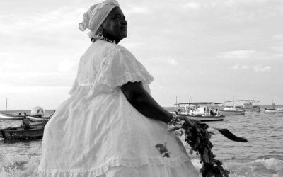 Brésil , les incontournables de Rio à Manaus