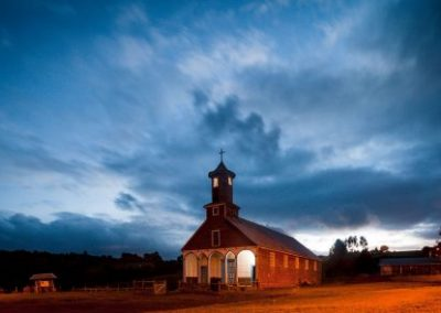 CHILOE-Eglise-carlos-hevia-628907-unsplash-460x295