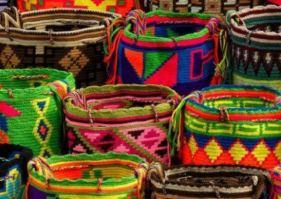 Colombia-sacs-colores-ricardo-gomez-angel-782081-unsplash-460x295