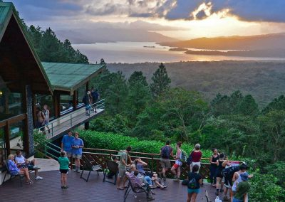 Costa-Rica-Observatory-lodge
