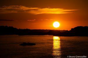 Coucher-de-soleil-Pantanal-300x200