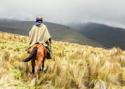 Ecuador-Tierra-del-volcan-1