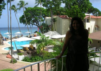 En-rte-vers-la-Barbade-015
