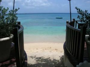 En-rte-vers-la-Barbade-037_PhotoRedukto-300x224