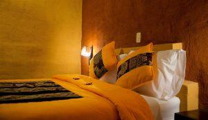 Hotel-Jardines-de-Uyuni-300x173