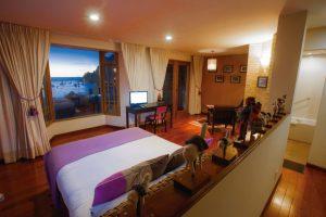 Hotel-Rosario-del-Lago-300x200