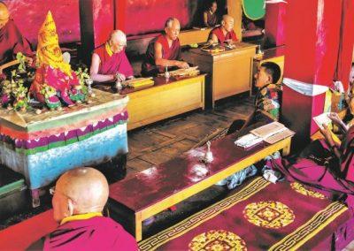 Inde-buddhist-monks-FFF-600x401