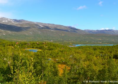 Norway-Landscape9_GF