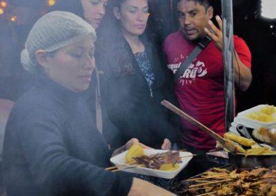 Peru-Culinary-tours-460x295