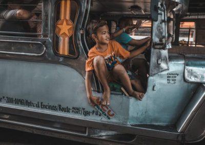 Philippines-Enfants-R-600x400