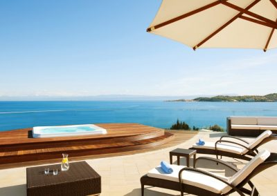 SetWidth1700-Presidential-Suite-Henry-Morgan-sea-view