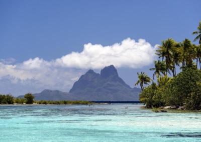 TAHAA_LE TAHAA-vue île