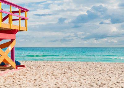 The-Betsy-Hotel-South-Beach-Amenities-Beach-01-1040x440