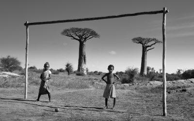 Madagascar , L'Essentiel en 22 jours