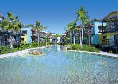 australie-noosa-australis-noosa-lakes-pool-area