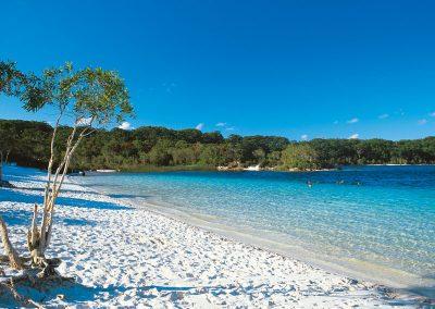 australie_fraser-island_lake-mckenzie_003528-635_peter-lik