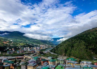 bhutan-2211514_1280