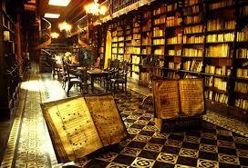 bibliotheque-san-francisco