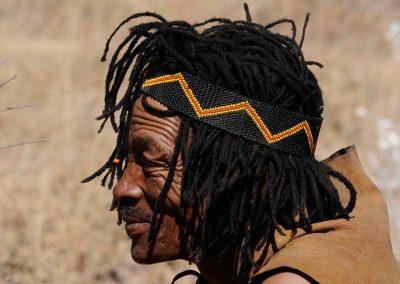 botswana-2219379_1280