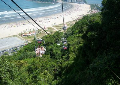 cable-car-254497_1280