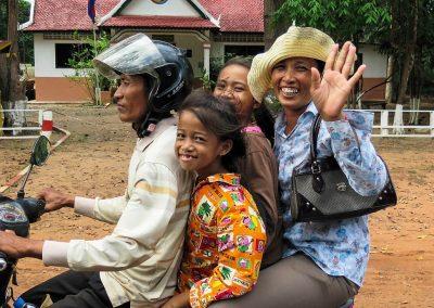 cambodia-603432_1280