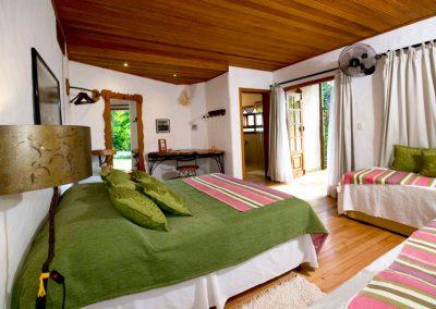 chambre-vila-serrano