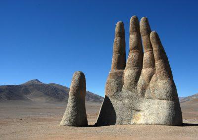 chile-693056_1280