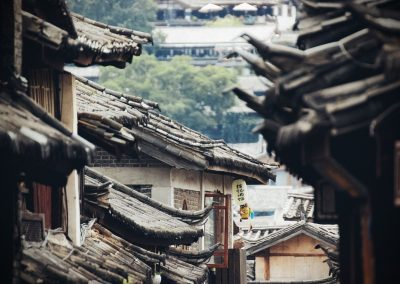 china-4456833_1280