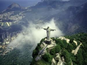 christ-statue-rio-de-janeiro-brazil-300x225