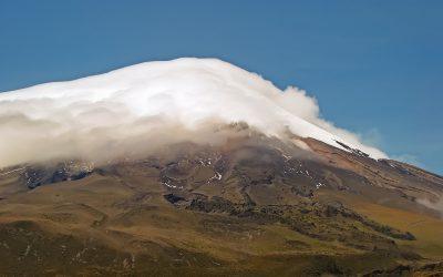 Equateur Route des Haciendas et Galapagos