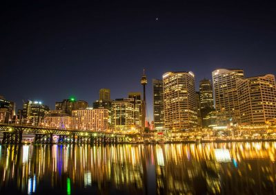 darling-harbour-313216_1920