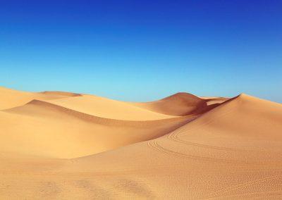 desert-1654439_1280