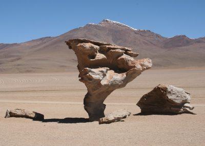 desert-2181856_1280