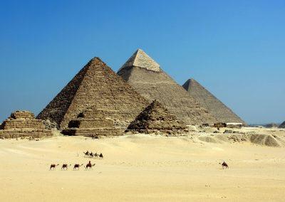 egypt-2569182_1280
