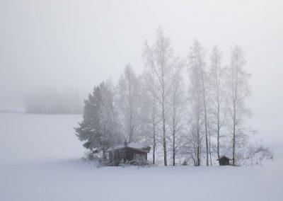 finland-203974_1280