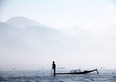fisherman-1559753_1280
