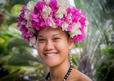 floral-head-dress-750652_1280