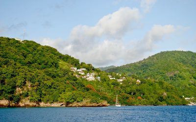 La Barbade, en Randonnées Faciles